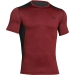 Under Armour UA RAID SHORTSLEEVE TEE