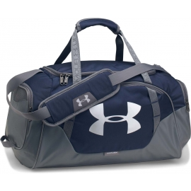 Under Armour UA UNDENIABLE DUFFLE 3.0 SM - Sportovní taška