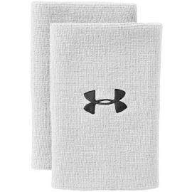 Under Armour 6'' PERFORMANCE WRISTBAND