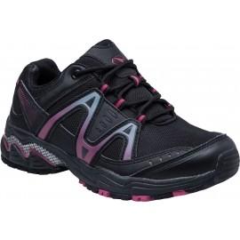 Crossroad JEFFY - Dámská trailová obuv