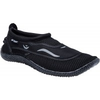 Aress BORNEO - Pánské boty do vody