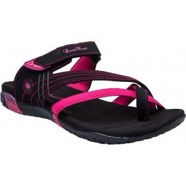 Crossroad OPELI - Dámské pantofle