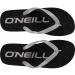 O'Neill FM PROFILE LOGO FLIP FLOPS