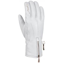 Reusch CELINE - Celokožená dámská rukavice