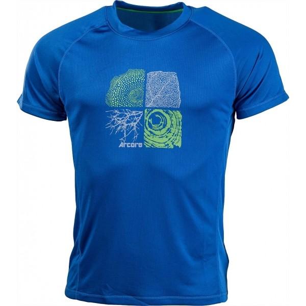 Arcore TOMI - Pánské triko