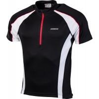 Arcore MATYAS - Pánský cyklistický dres