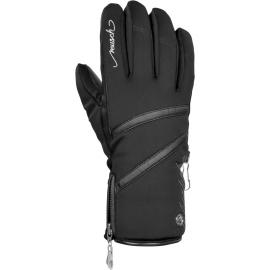 Reusch LORE STORMBLOXX - Dámské zimní rukavice