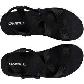 O'Neill FW VELCRO WEDGE SANDAL - Dámské sandály