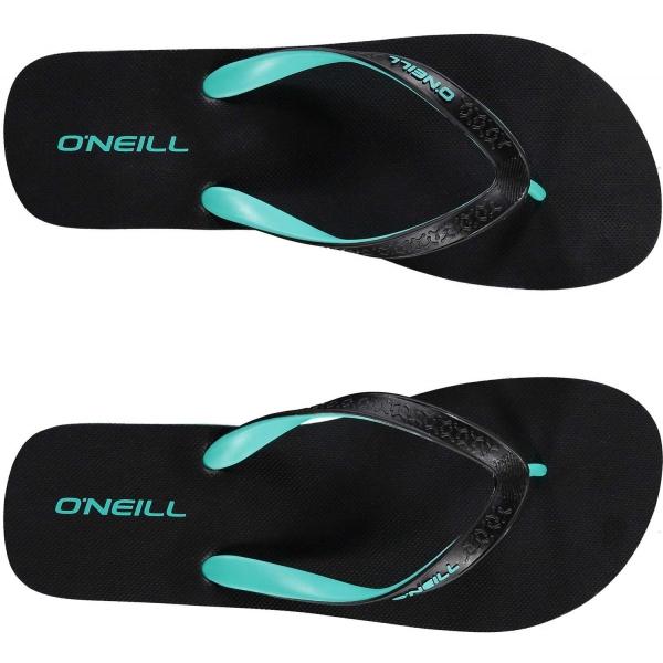 O'Neill FW BASIC FLIP FLOP - Dámské žabky
