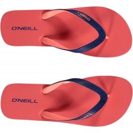 O'Neill FW BASIC FLIP FLOP
