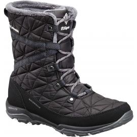 Columbia LOVELAND MID OMNI-HEAT - Dámská zimní obuv