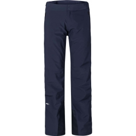 Kjus MEN FORMULA PANTS