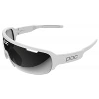 POC HALF BLADE - Cyklistické brýle