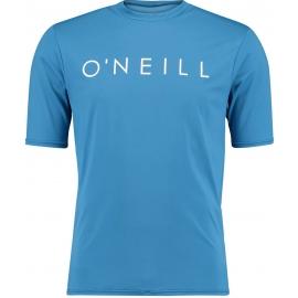 O'Neill PM PIONEER S/SLV RASHGUARD
