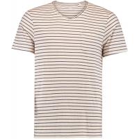 O'Neill LM JACKS SPECIAL T-SHIRT - Pánské tričko
