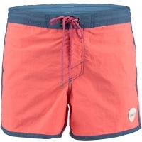 O'Neill PM FRAME 14' SHORTS - Pánské šortky do vody