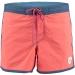 O'Neill PM FRAME 14' SHORTS