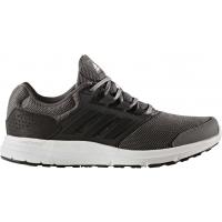 adidas GALAXY 4 M - Pánská běžecká obuv