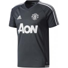 adidas MUFC TRG JSY