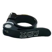 Xon XSC-08 RYCHLO 31,8