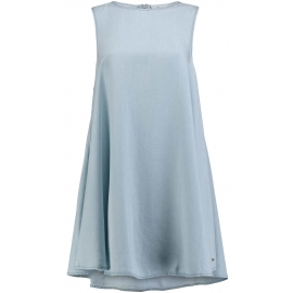 O'Neill LW A-LINE TENCEL DRESS