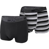 Aress WYOT - Pánské boxerky