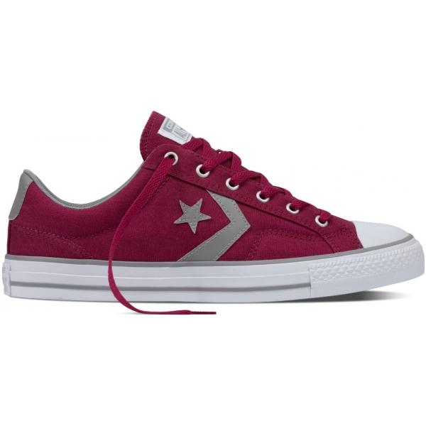 Converse STAR PLAYER - Pánské tenisky f9b25d5c166