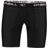 O'Neill PM FREEDOM TIGHTS - Pánské plavky