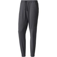 adidas EXTREME WO PANT - Pánská kalhoty