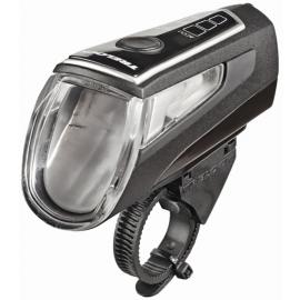Trelock LS 560 PŘEDNÍ - Přední světlo