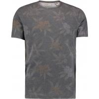 O'Neill LM ALOHA S/SLV T-SHIRT - Pánské tričko