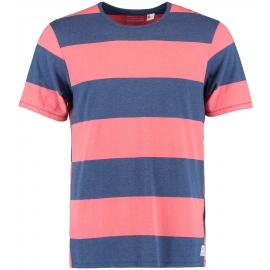 O'Neill LM VINTAGE STRIPE T-SHIRT - Pánské tričko