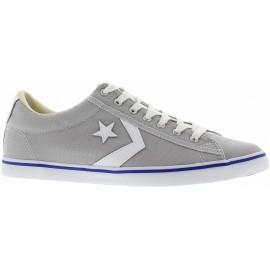 Converse STAR PLAYER LP