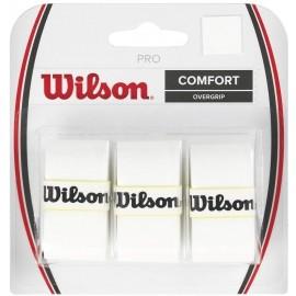 Wilson PRO OVERGRIP - Tenisová omotávka - Wilson