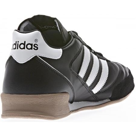 Pánská sálová obuv - adidas KAISER 5 GOAL Leather - 5