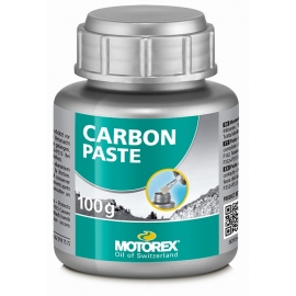 Motorex CARBON PASTE 100 ML - Pasta