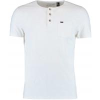 O'Neill LM JACKS BASE HENLEY T-SHIRT - Pánské tričko