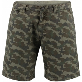 O'Neill LM FRIDAY AFTERNOON SHORTS