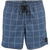 O'Neill PM SYMMETRY SHORTS - Pánské plavcké šortky