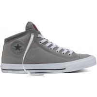 Converse CHUCK TAYLOR ALL STAR High Street - Pánské tenisky