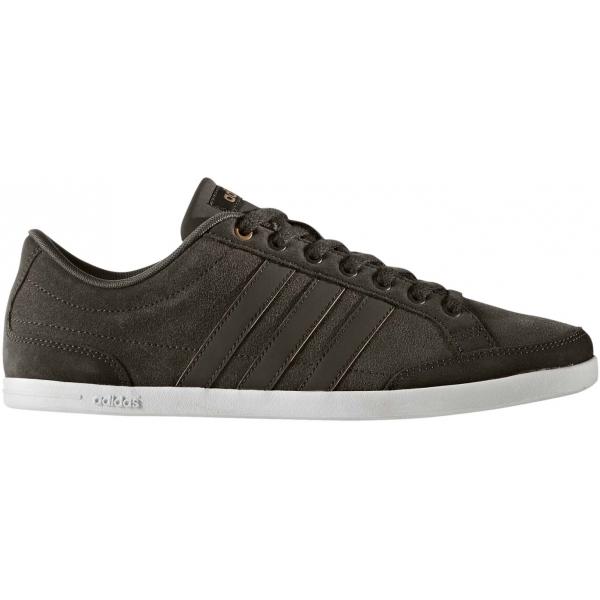 adidas CAFLAIRE - Pánské boty