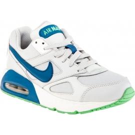 Nike AIR MAX IVO GS - Chlapecká obuv