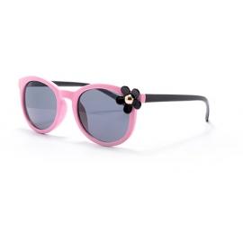 Prestige DĚTSKÉ SLUNEČNÍ BRÝLE - Dětské sluneční brýle
