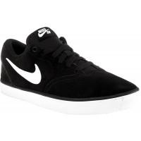 Nike SB CHECK SOLAR - Pánská volnočasová obuv