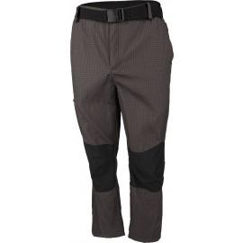 Willard DAN - Pánské kalhoty