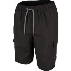 Aress PETT - Pánské plavecké šortky
