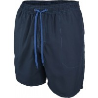 Aress NINO - Pánské plavecké šortky