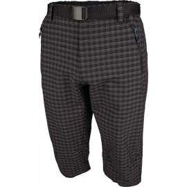 Willard FARON - Pánské 3/4 kalhoty