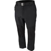 Willard SIDNEY - Pánské kalhoty