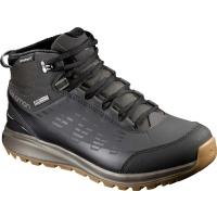 Salomon KAIPO CS WP 2 - Pánská zimní obuv